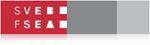 Digitalkite è membro FSEA, Federazione svizzera per la formazione continua.